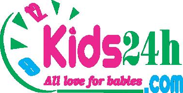 kids24h