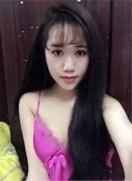 ThanhHang98
