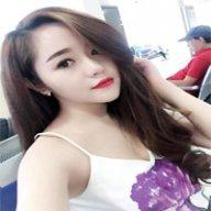 Hoanglong5719