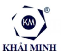Công ty Bulong Khải Minh