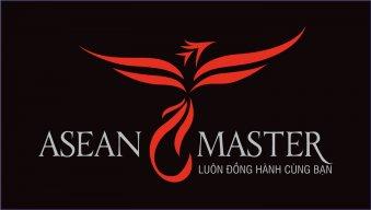 ASEAN MASTER