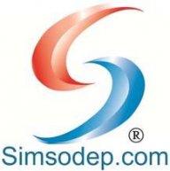 simsodep8883